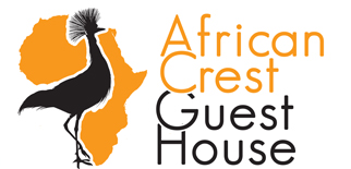 African crest guest house